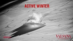 Activ Winter Cover